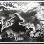 Boszorkánytánc