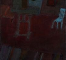 VÁLI Dezső – Alföldi műterem