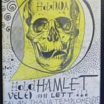 Hold Hamlet