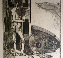 KONDOR Béla – Zenebohóc