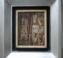 ORSZÁG Lili – Kövek (írások a falon)