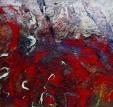 Tavasszal BALLA Attila festőművész kiállítása (pontos dátum hamarosan)